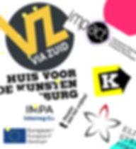 team_sponsors.jpg