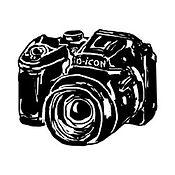 icon_square_nikon_digi.jpg