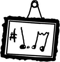 musicvisuals.jpg
