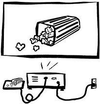 popcorn_film.jpg
