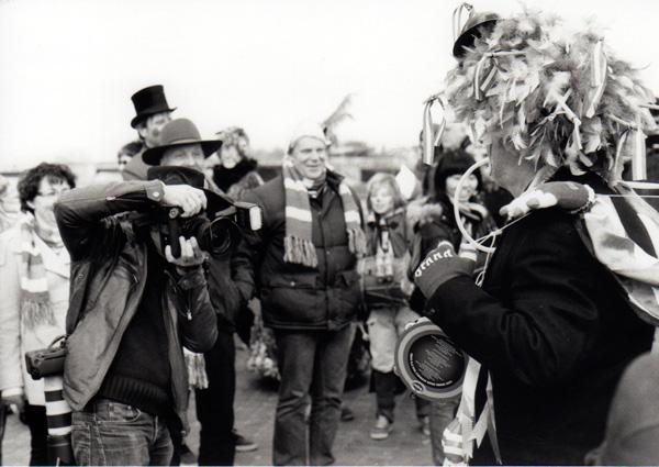 1916-carnaval-maastricht-harry-heuts.jpg