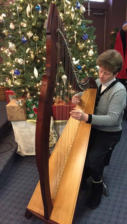 Krista_playing_harp_low_res.jpg