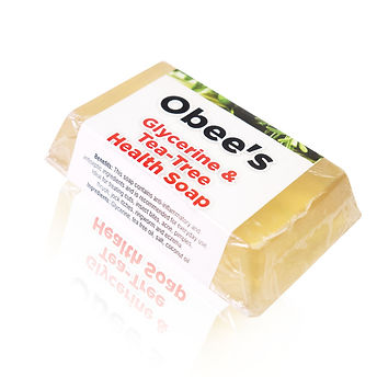 Obee's-health-soap.jpg
