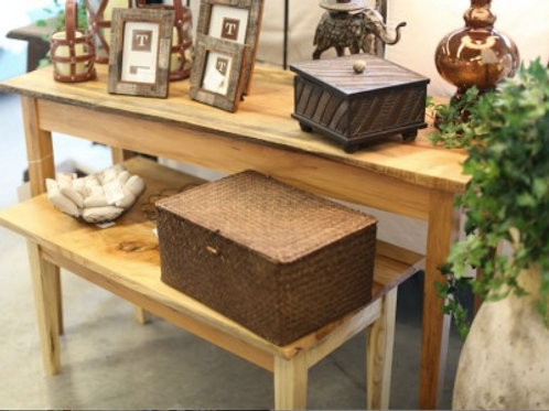 Nesting Tables- Priced per table $450-$750