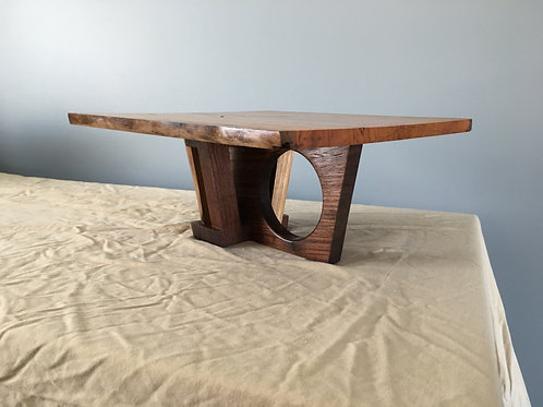 Coffee Table Templates!