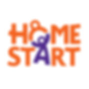 Home-Start-Logo-White.jpg