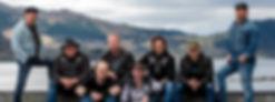 Vassend Band og Portrett-5_edited.jpg