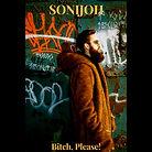 SONIJOH - Bitch please cover art.jpg