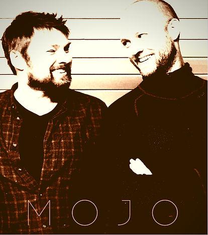 Mojo-1.jpg
