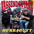 hurragutt (1).jpg