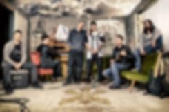 KK Band FINAL_IMG6309.jpg