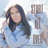 VICTORIA STANDAL.jpg