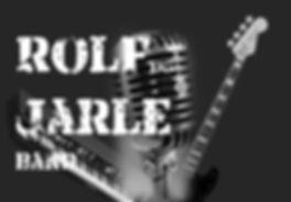 Rolf og Jarle Band_redigert.jpg