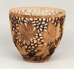 Y Knot Woodturning