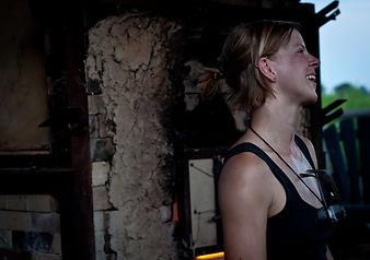 Emma Smith (Edits)-0358.jpg