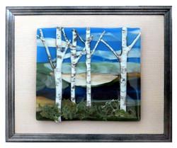 Glasscape Birthch1
