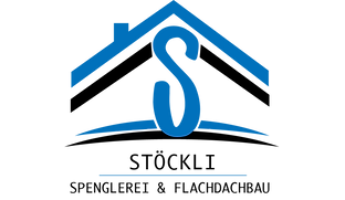 stöckli-logo Kopie.png