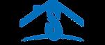 st%C3%B6ckli-logo%20Kopie_edited.png