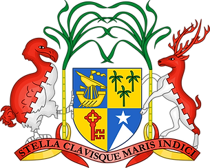 1200px-Coat_of_arms_of_Mauritius.svg.png