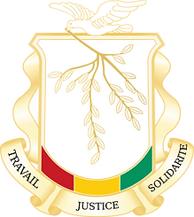1200px-Coat_of_arms_of_Guinea-new.svg.pn