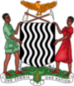 1200px-Coat_of_arms_of_Zambia.svg.png