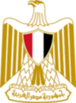 Egypt .png