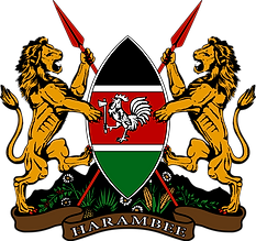 1200px-Coat_of_arms_of_Kenya_(Official).