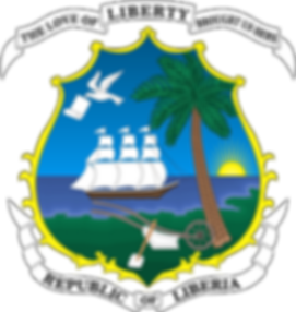 2000px-Coat_of_arms_of_Liberia.svg.png