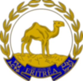 Emblem_of_Eritrea_(or_argent_azur).svg.p
