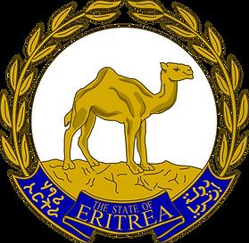 Emblem_of_Eritrea_(or_argent_azur).svg.p