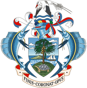 1200px-Coat_of_arms_of_Seychelles.svg.pn