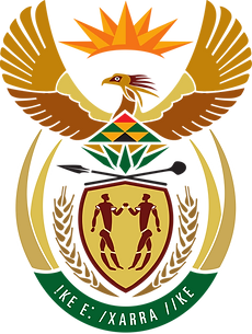1200px-Coat_of_arms_of_South_Africa.svg.