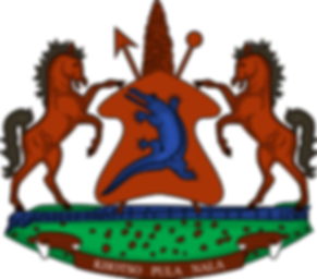 250px-Coat_of_arms_of_Lesotho.svg.png