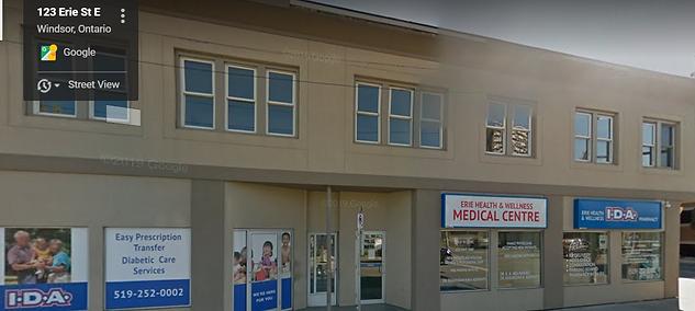 erie Medical centre.PNG