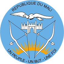 1200px-Coat_of_arms_of_Mali.svg.png