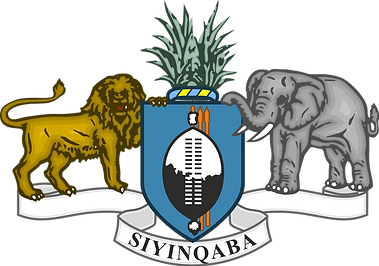 1280px-Coat_of_arms_of_Eswatini.svg.png