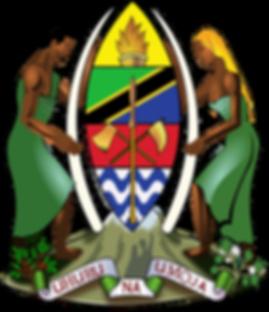 Coat_of_arms_of_Tanzania.svg.png