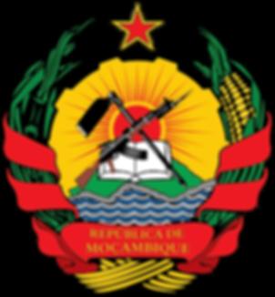 Emblem_of_Mozambique.svg.png