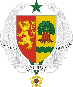 1200px-Coat_of_arms_of_Senegal.svg.png