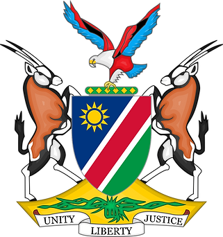 962px-Coat_of_arms_of_Namibia.svg.png