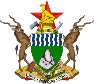 2000px-Coat_of_arms_of_Zimbabwe.svg.png