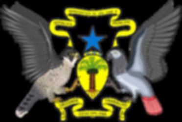 Coat_of_arms_of_São_Tomé_and_Príncipe.sv
