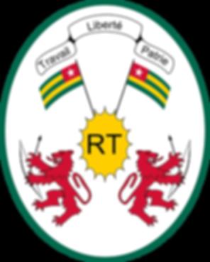 800px-Emblem_of_Togo.svg.png