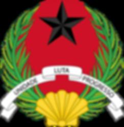 1005px-Emblem_of_Guinea-Bissau.svg.png