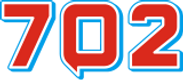 logo-702-20x10.png