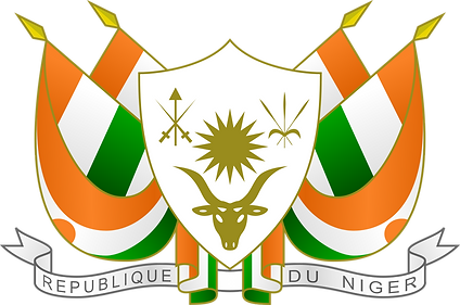 1200px-Coat_of_arms_of_Niger.svg.png