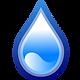 Water-symbol.png