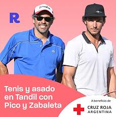 PicoZabaleta_nuevo.png