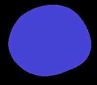 mancha-violeta.png