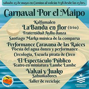 CARNAVAL X EL MAIPO.jpg